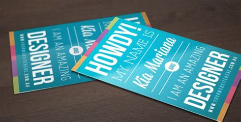 100 free business card templates free 100 business card templates psd cards