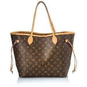 Lv Neverfull Medium Set Dompet 17 best images about handbags are my fav on louis vuitton handbags and purses