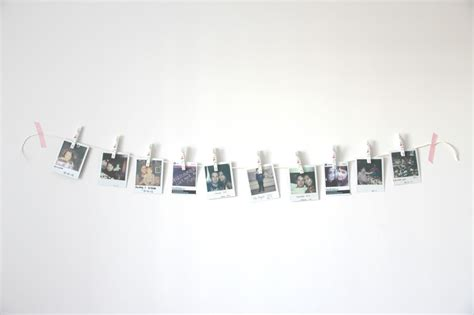 best way to hang photos on wall 17 hanging pictures on wall ideas and how to hang pictures