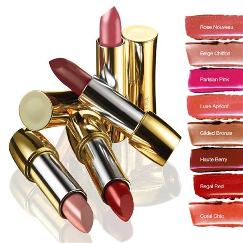 Jafra Royal Jelly Luxury Lipstick 1000 images about jafra on tips