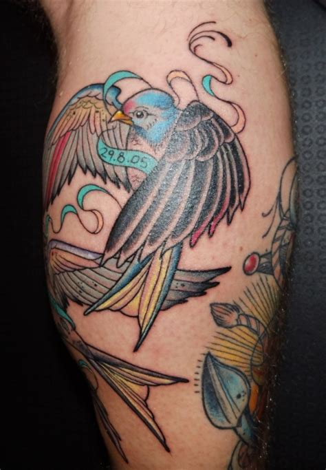 ne yo tattoo on neck ne yo tattoo pictures page tattoo