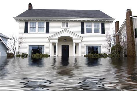 Home Insurance ? soucyagency.com