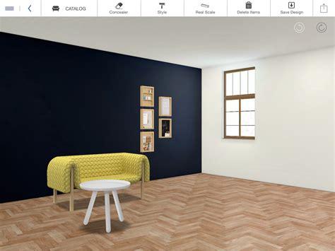 Homestyler Interior Design by Aplikacja Homestyler Interior Design Agnieszka Buchta