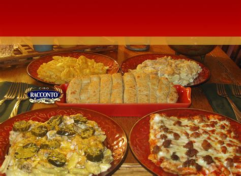 Northern Lights Pizza by Des Moines Ia Pizza Coupons Northern Lights Pizza