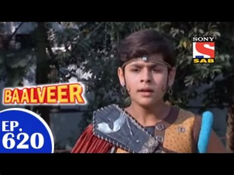 baal veer episode 623 13th january 2015 baal veer ब लव र episode 620 9th january 2015