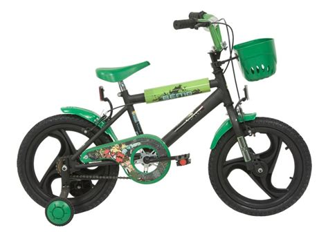 imagenes de bicicletas extrañas unibike