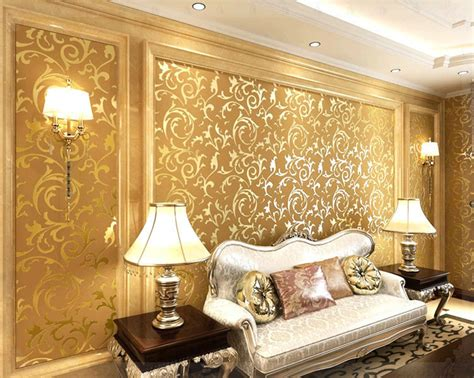 wallpapers home decor modern wallpapers for livingroom murals designer wallpaper