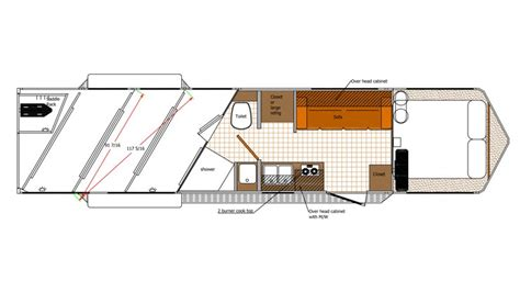 horse trailer floor plans 404 error page not found