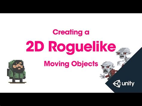 unity tutorial moving objects unity moving object script