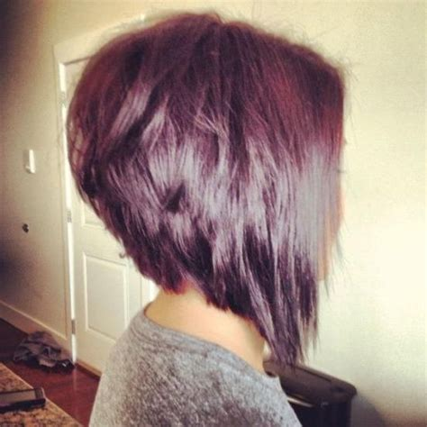 short in back long in front bob hairstyles 15 inspirations of long front short back hairstyles