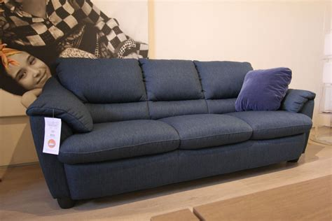 divani e divani by natuzzi outlet divani divani by natuzzi divano elite in tessuto