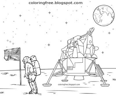 coloring page of the star spangled banner free coloring pages printable pictures to color kids