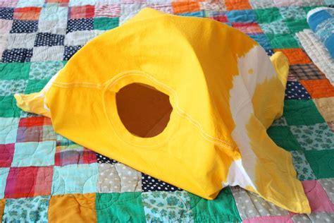 come costruire una tenda da sole guida come costruire una cuccia tenda per il nostro