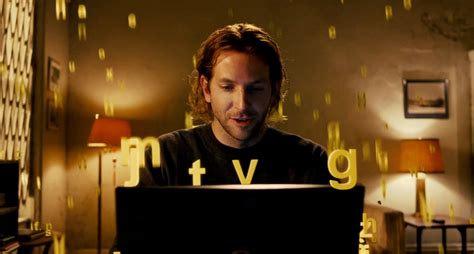 film limitless two worlds in limitless cinema shock