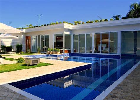 azulejos de piscina azulejo revestimento piscina e 193 reas externas lazuli 15x15