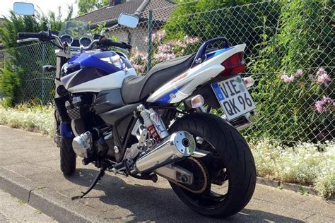 Motorrad Forum Nrw by Fotolocation Gesucht In Nrw F 252 R 180 S Motorrad Lumix Forum