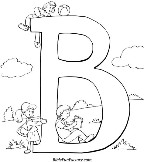 coloring pages free coloring pages of bible color by
