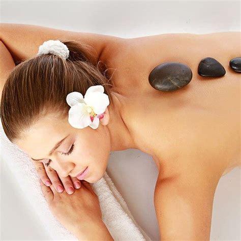 hotel massaggio in soggiorno con massaggio in hotel spa catania