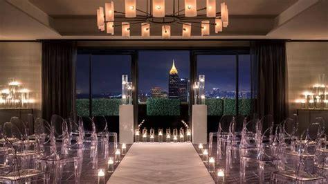 25  best ideas about Atlanta Wedding Venues on Pinterest