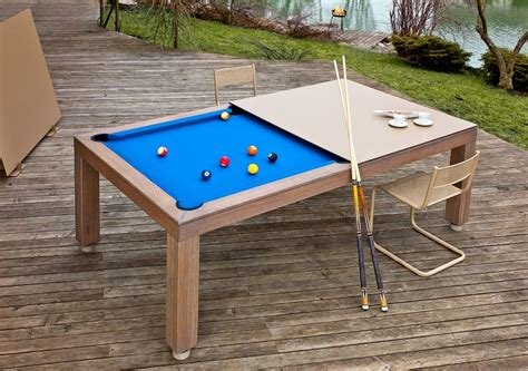 Backyard Bowling Pool Table Beaautiful Convertible Pool Tables Dining Room Pool
