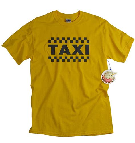 tshirt baju taxi items similar to gift for or taxi t shirt