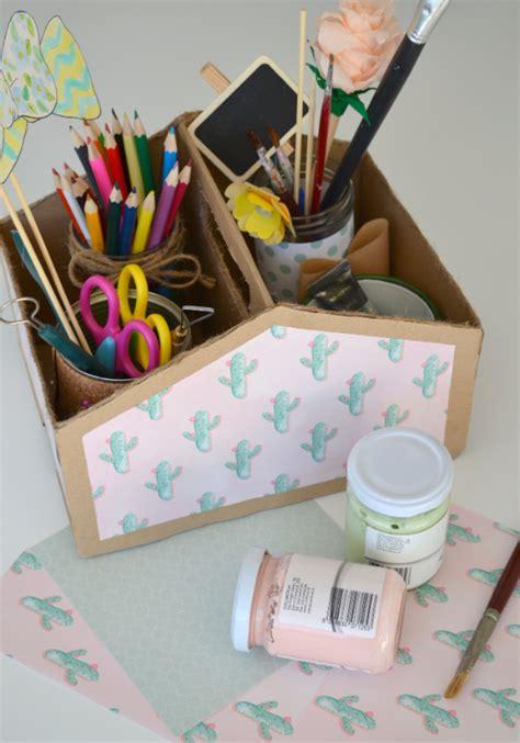 cassette di cartone come fare una cassetta di cartone fai da te riciclando