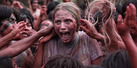 film horor bagus tahun 2014 20 film horor yang dirilis tahun 2014 2