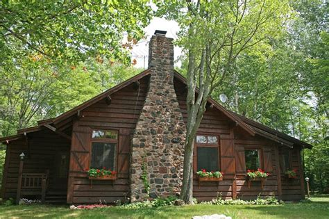 Cottages For Sale In Wi by Wisconsin Waterfront Property In Superior Solon Springs