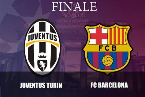 barcawelt banner wer ist das fc barcelona forum zeitplan und infos zum chions league finale in berlin
