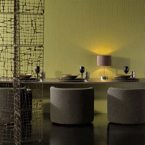 design lighting home decor lethbridge best and creative wall decor to add artistic tone in the