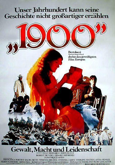 filme schauen the legend of 1900 1900 1 teil gewalt macht leidenschaft bild 1 von 3