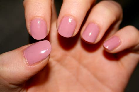 hottest nail colors for january 2014 best nail color for 2014 joy studio design gallery