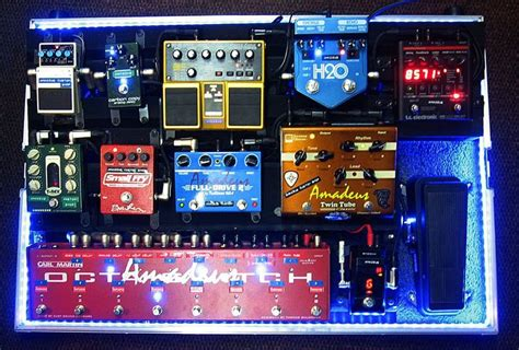 trash boat guitar rig here a pedalboard submitted by apollomusicservice