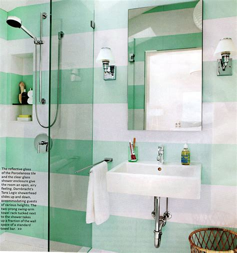 es bathrooms espejos un hogar con mucho oficio