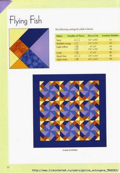 Where Did Patchwork Originate From - oltre 25 fantastiche idee su imbottita patchwork su