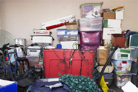 packrat to clutter free how i cleaned up my in less than a year books pack rat day 5 ideas to get rid of things we want but don