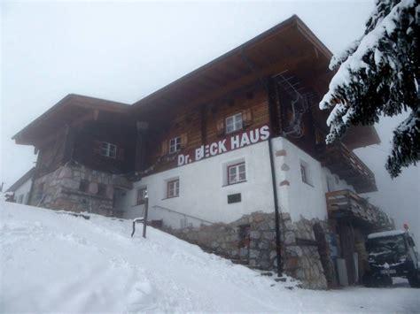 dr hugo beck haus accommodation offering jenner k 246 nigssee sch 246 nau am