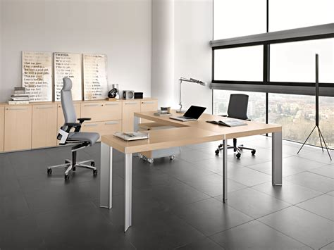 tay executive office furniture office technology