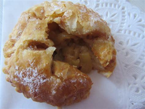 tarta de manzana canal cocina apple pie pops piruletas de tarta de manzana sany027