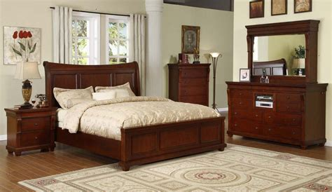 signature home raleigh bedroom collection 644 001 2set at