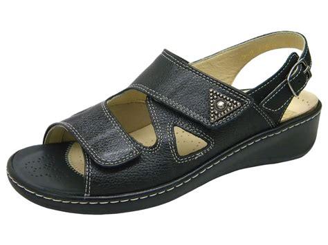 comfort shoes st louis best sneakers bunions 28 images comfort shoe