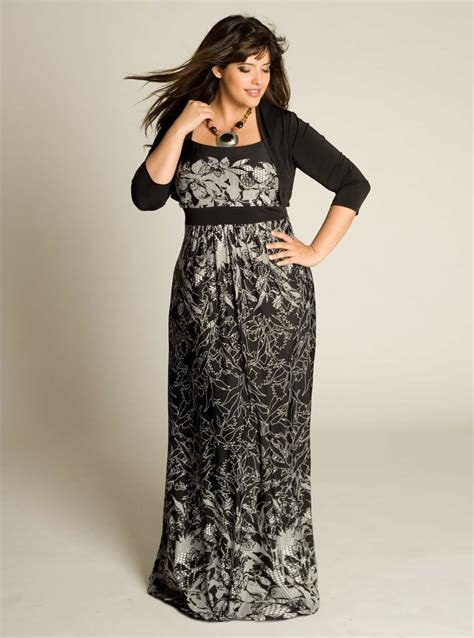 Plus size maxi dresses fashion to the max mustard yellow cardigan