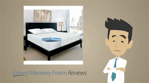 novaform 3 pure comfort memory foam mattress topper reviews novaform gel memory foam 3 inch mattress topper review