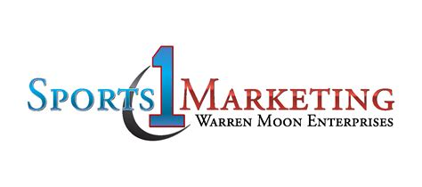 Sports Marketing 1 warren moon breaks another record at barnes noble sports 1 marketing prlog