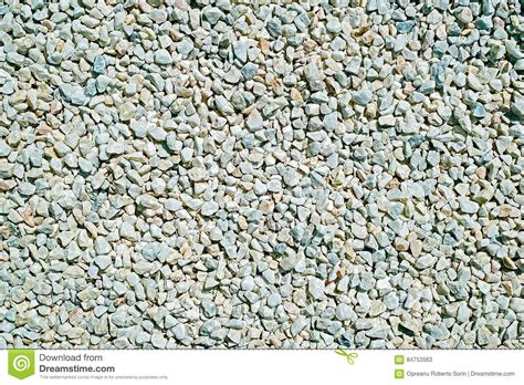 colored gravel small colored gravel stock image image of quarry