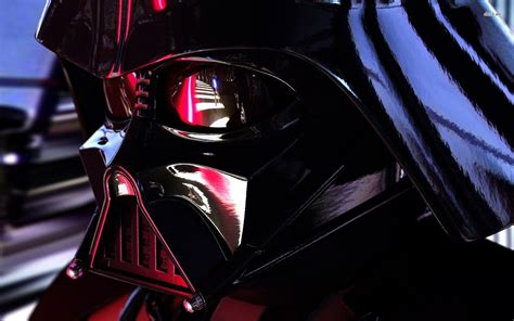 darth vader wallpapers pictures images darth vader wallpapers wallpaper cave