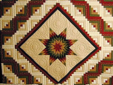 Lone Pattern Quilt by 17 Best Ideas About Lone Quilt Pattern On Lone Quilt Log Cabin Quilt