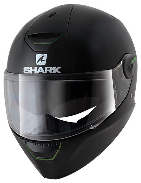 Shark Helm by Shark Skwal Helmet Revzilla