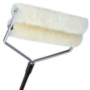 duster for high ceilings dusting ceiling fans images frompo
