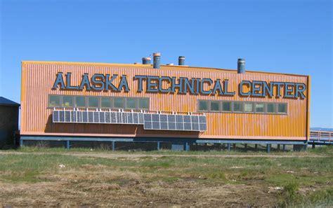 Solarthermie Sinnvoll by Ist Solarenergie In Alaska Sinnvoll Energieblogger